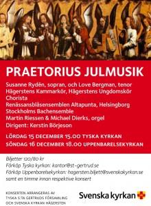 Praetorius_20121215-16
