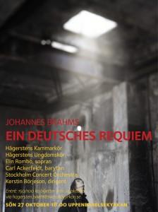 Requiem_2013_10_27