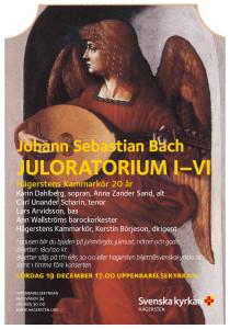Juloratoriet2015-korr