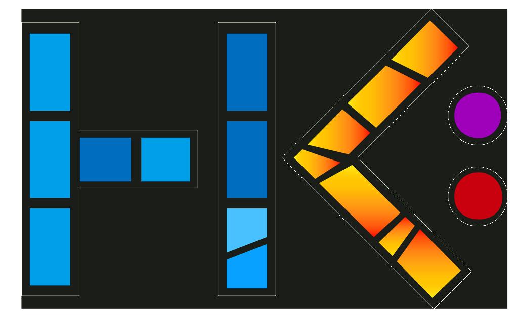 HK_logo_rgb_mosaik_5