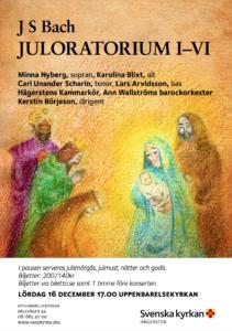 https://billetto.se/svenska-kyrkan-hagersten